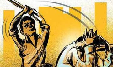 Horrific! Dalit teens beaten up brutally by mob for alleged robbery in Rajasthan, six held