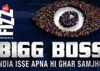 Bigg Boss 10 promo released: Show open for all, no Salman Khan