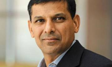 RBI monetary policy review: Raghuram Rajan faces calls to pull the trigger