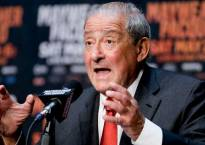 'No Trump' undercard packs punch for Hispanics