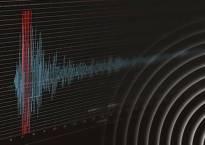 6.9 earthquake hits off Vanuatu, no tsunami threat