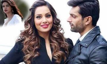 Bipasha-Karan marriage confirmed, Priyanka Chopra breaks the news
