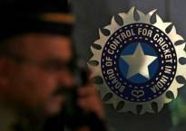 Supreme court blasts BCCI, says refused for any reformation