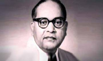 B R Ambedkar's birth anniversary to be observed for 1st time at UN