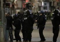 Austria probes link between Paris, Mumbai attacks