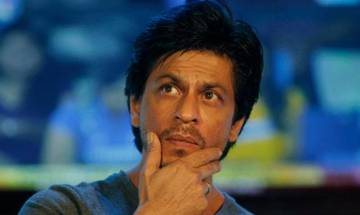 Celebs have limited responsibility in product endorsements: SRK