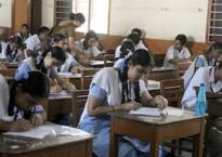 CBSE class 10th results 2016 to be announced in May