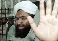 As China blocks bid to ban Masood Azhar, India slams use of 'hidden veto' at UN