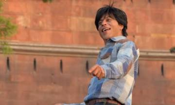 'Fan' Movie Review: First Day, First Show