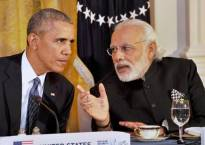 Even with Obama at back, China to obstruct India's entry to NSG