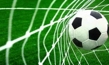 I-League: Aizawl FC overcome fighting DSK Shivajians 1-0