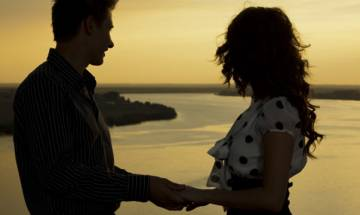 Traits that you look for in your would-be partner decoded