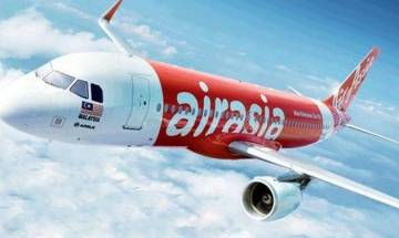 Hurry! AirAsia offers fares starting as low as Rs 999, only till April 24