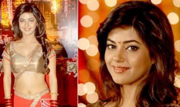 Priyanka is a huge emotional support: Meera Chopra