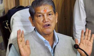 Uttarakhand political crisis: Congress ups the ante, gives notice for Rajya Sabha debate