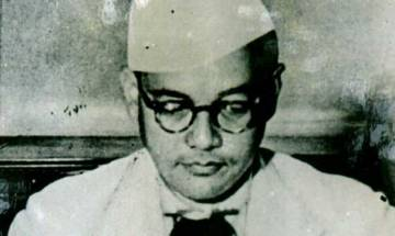 Japan to declassify two crucial files related to Netaji this year