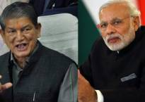 President rule in Uttarakhand: Supreme Court to resume hearing on Centre's plea today