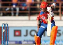 IPL 2016: Smith ton in vain, Gujarat overcome Pune in close finish