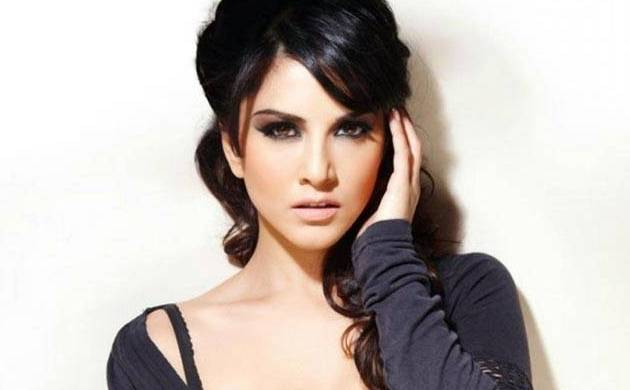 Images Of Sunny Leone Doing Sex