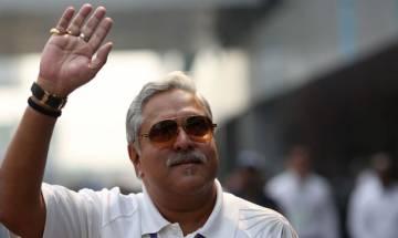 Chairman Hamid Ansari accepts Vijay Mallya's resignation from Rajya Sabha: Kurien
