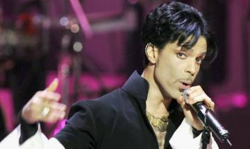 Prince took jibe at Bieber in scrapped Rolling Stone interview