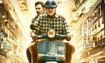 TE3N trailer out now; it's thrilling, gripping and mind boggling