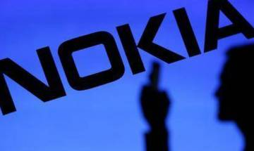 Nokia makes a global comeback to the phone market