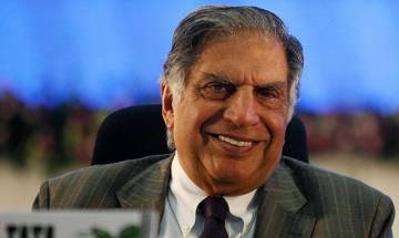 Ratan Tata, Ronnie Screwvala-led Unilazer invest in Artificial Intelligence Chatbot niki.ai