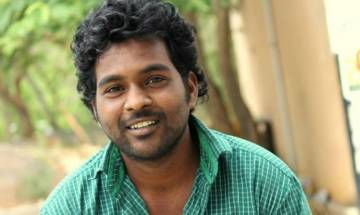 Vemula case: Inquiry Commission to submit report by August 1