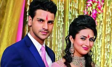Divyanka Tripathi, Vivek Dahiya to marry on July 8