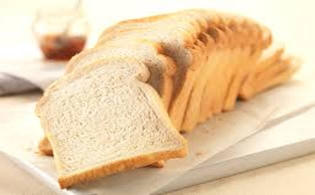 CSE study forces FSSAI to remove potassium bromate from permitted additives list