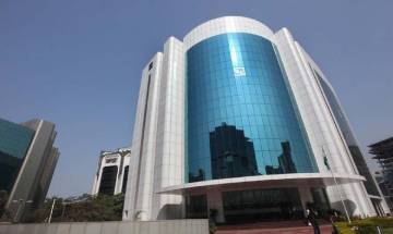 Sebi to delist 4,200 firms; warns erring promoters, auditors