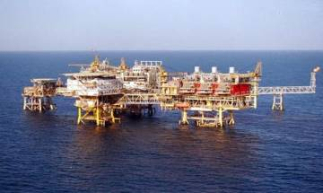 ONGC reports 12 per cent rise in Net to Rs 4,416 crore in Q4