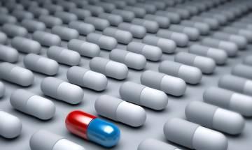 Researchers develop novel technology for customised tablets