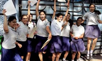 CBSE class 10th results 2016 declared: Steps to check your results at www.cbseresults.nic.in, www.cbse.nic.in