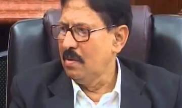 Biman Banerjee elected West Bengal Assembly speaker for second term