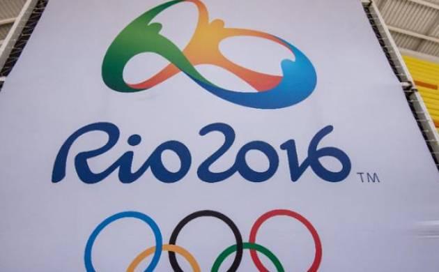 Brazil eases visa rules ahead of Rio Olympics 2016