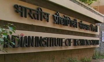 Three IIT students detained in Italy, India objects strongly