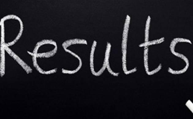 WBJEE 2016 Engineering Entrance Exam Results