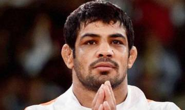 Sushil to approach WFI before deciding on moving Supreme Court