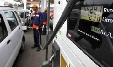 IOC, BPCL clinch deal with RIL, Essar to restart diesel buy
