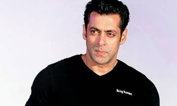 Salman Khan starrer 'Sultan' to have its official game