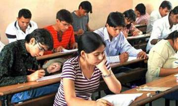 JEE (Advanced) results 2016 to be declared today, check www.jeeadv.ac.in