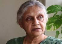 ACB to probe alleged 400-crore water tanker scam linking Sheila Dikshit