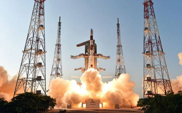Pune Engineering college students develop their own satellite 'Swayam', set to launch on 20 June