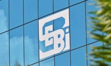 Sebi proposes easier rules for fund managers to move to India