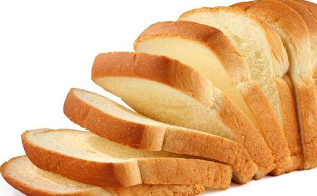 CSE welcomes FSSAI's ban on potassium bromate in bread-making in India
