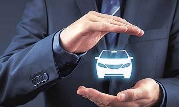 Liberty Videocon eyes motor insurance business