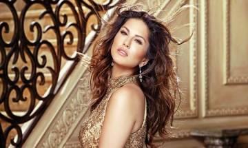 Sunny Leone teams up with Ranbir, Katrina for song in 'Fuddu'?