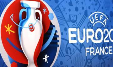 Euro 2016 final: 10 players to watch out for in Portugal vs France